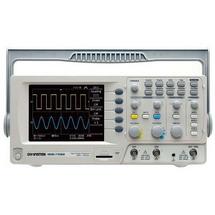 GDS-71042 – Осциллограф 40 МГц / 2 канала