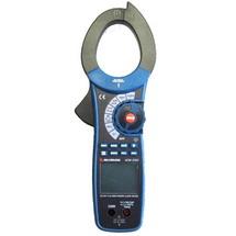 АСМ-2352 – Токовые клещи-ваттметр-мультиметр