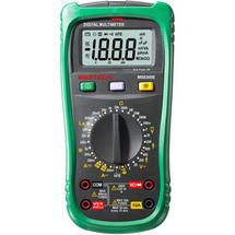 MS8360E – Мультиметр