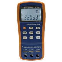АМ-3125 – Измеритель RLC