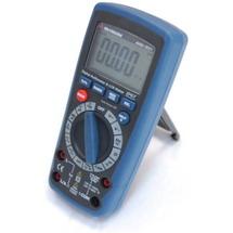 АММ-3031 – Измеритель RLC