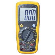 АММ-1009 – Мультиметр