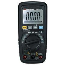 АММ-1032 – Мультиметр