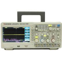 АОС-5074 – Осциллограф цифровой