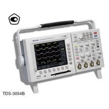 TDS3012C – Осциллограф