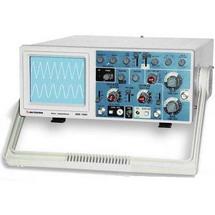 АСК-1051 – Осциллограф