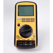 VA-MM588 – Мультиметр цифровой