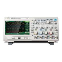 АКИП-4119/1 – Осциллограф 70 МГц / 4 канала