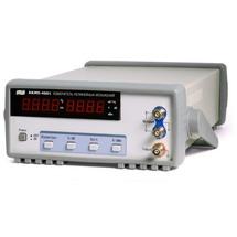 АКИП-4501 – Измеритель нелинейных искажений