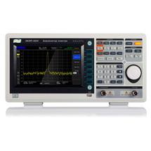 АКИП-4204 – Анализатор спектра до 3 ГГц