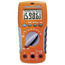 APPA 66R – Мультиметр