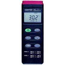 CENTER 302 – Измеритель температуры 1 вход