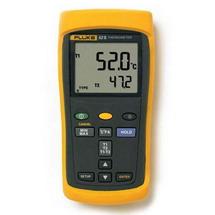 Fluke 52 II – Термометр цифровой