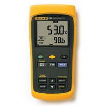 Fluke 53 II B – Термометр цифровой