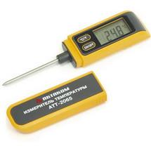 АТТ-2065 – Измеритель температуры