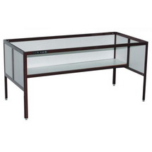 АРМ-4062 – Опора стола