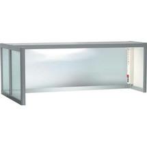 АРМ-4605 – Надстройка стола