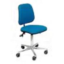 АРМ-3405-140 – Кресло офисное