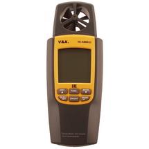VA-AM8022 – Анемометр