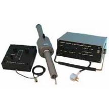 ЦР0200 – Измеритель расстояния до места повреждения кабеля