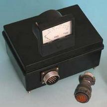 Ф4106 – Прибор контроля изоляции