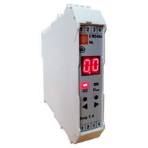 Е1854ЭЛ – Измерительные преобразователи переменного тока и напряжения в узком корпусе