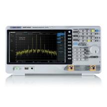 АКИП-4205/2 – Анализатор спектра 9 кГц до 3,2 ГГц