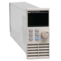АКИП-1382/6 – Электронная нагрузка до 45 А, 80 В