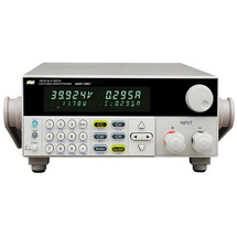 АКИП-1380 – Электронная нагрузка до 30 А, 120 В