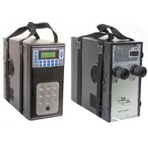 СИНУС-3600 – Комплект для испытания автоматических выключателей переменного тока