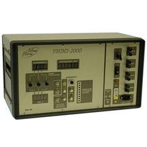 УНЭП-2000 - Устройство для испытания защит электрооборудования подстанций 6-10 кВ