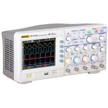 DS1074B – Осциллограф цифровой 70 МГц, 4 канала