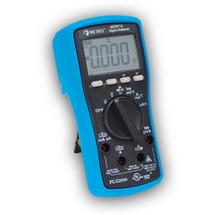 MD 9035 – Мультиметр