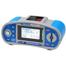 MI 3102H SE – Измеритель параметров безопасности электроустановок (2,5кВ) (базовая комплектация)