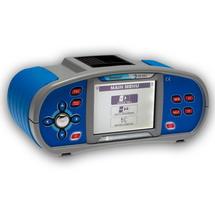 MI 3101 – Многофункциональный измеритель параметров электроустановок