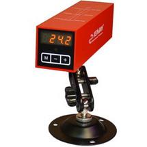 Кельвин Компакт 200 Д (К72) – Пирометр стационарный -50... 200°С/1:100