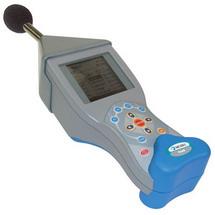 MI 6301PR – Цифровой измеритель уровня звука