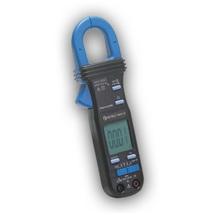 MD 9210 – Клещи электроизмерительные