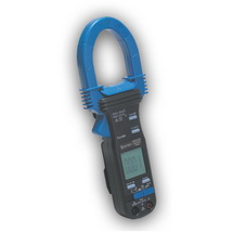 MD 9220 – Клещи электроизмерительные