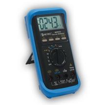 MD 9030 – Мультиметр