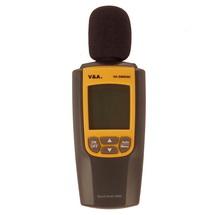C.A 8332В - Анализатор качества электроэнергии с клещами AMPFLEX (0-3000А, в 450мм)
