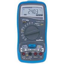 MX 24B – Мультиметр
