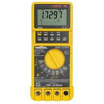 MX 57Ex – Мультиметр