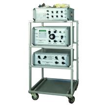 Уран-2 – Установка для проверки средств релейной защиты