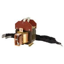 НТ-12 – Трансформатор нагрузочный (до 12 кА)