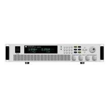 АКИП-1381 – Электронная нагрузка до 60 А, 500 В