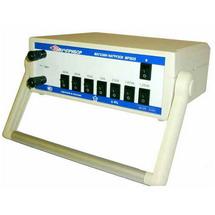 MP3025 – Магазин нагрузок для поверки трансформаторов напряжения