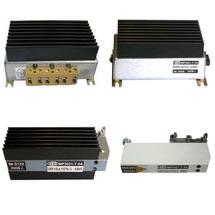 МР3021-T – Догрузочные одно и трехфазные резисторы для трансформаторов тока