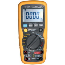 AT-9955 – Автомобильный мультиметр