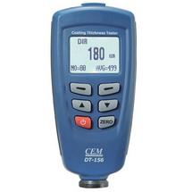 DT-156 – Толщиномер покрытия до 1250 мкм